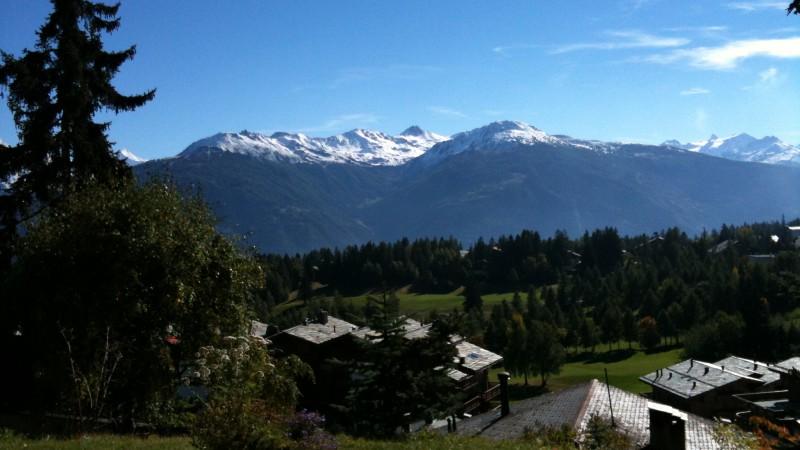 hotel-splendide-crans-montana (83)