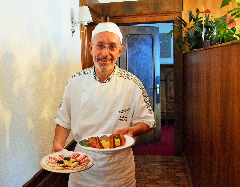 Restauarnt raclette crans montana