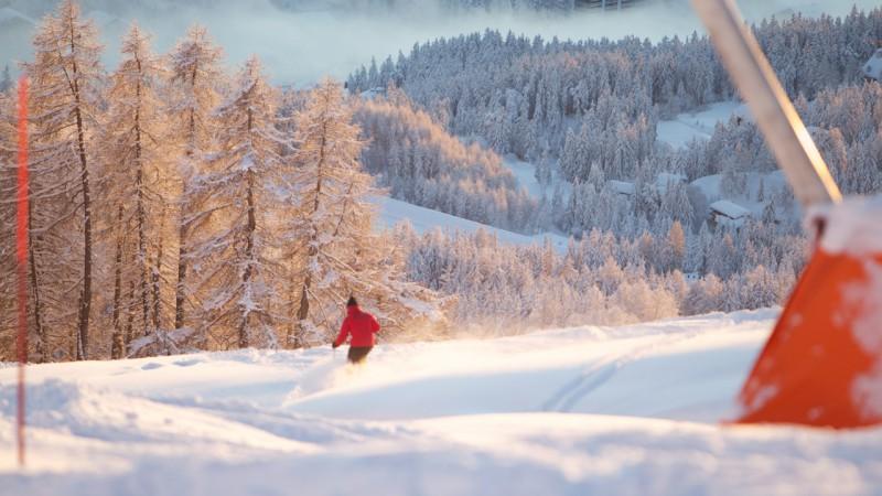 balade-ski-randonnee-neige