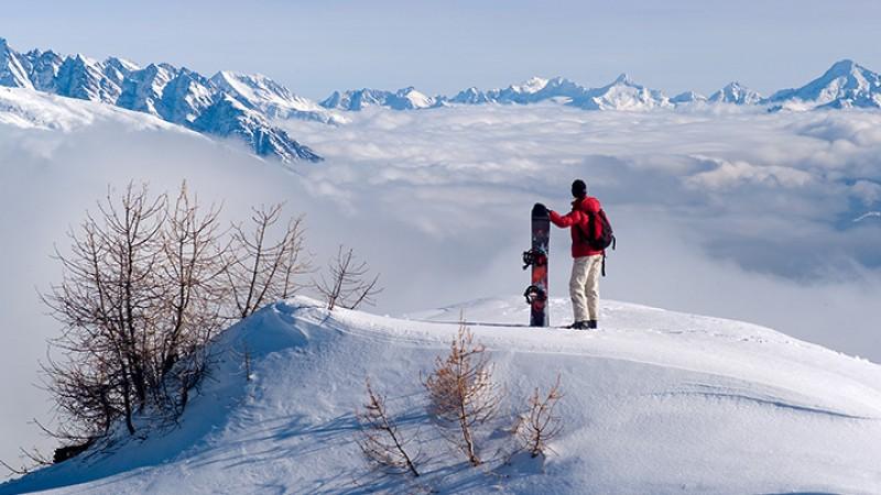 ski famille snowboard splendide crans montana.jpg
