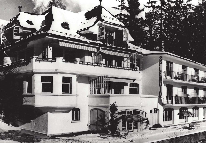 tradition-hotel-1954-ski
