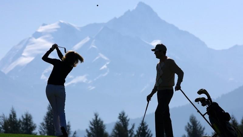 golf prix casses crans montana