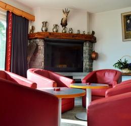 Hotel activites outdoor crans montana