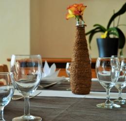 Hotel pour team building crans montana