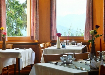 Splendide hotel crans montana